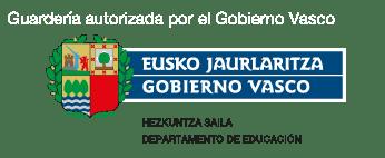 logo-gobierno-euskadi